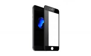 Folie sticla iPhone 7 8 SE