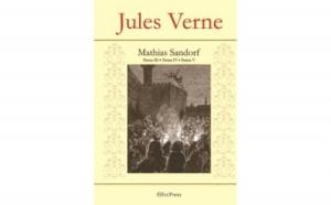 Mathias Sandorf (vol II)-nr.10, autor Jules Verne