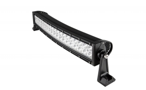 LED Bar Curbat