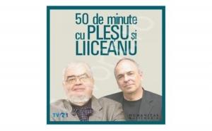 50 de minute cu Ples