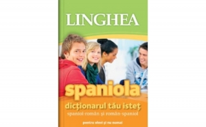 Dictionarul tau