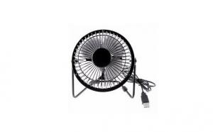 Mini ventilator cu usb
