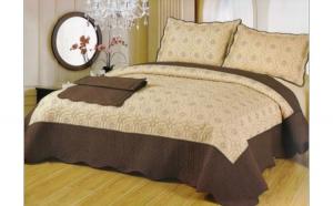 Cuvertura de pat din Bumbac B26