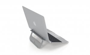 Suport laptop