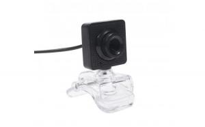 Camera Web 480p Cu Microfon Incorporat