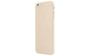 Husa Vetter iPhone 6/6s Plus, Clip-On