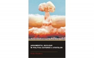 Argumentul nuclear in politica externa a statelor
