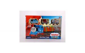 Trenulet Thomas