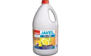 Clor Sano Javel, 4l