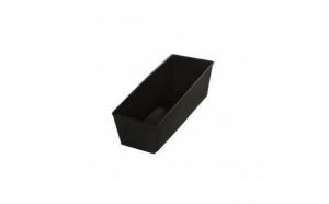 Forma de copt, acoperire non stick, 21x11.5x7.5 cm