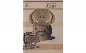 Adora, autor Iulian