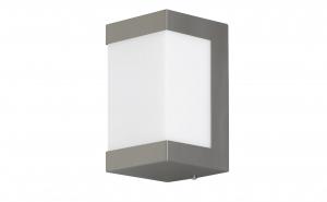 Lumina de perete LED pentru exterior
