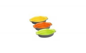 Platou ceramic Vabene VB-6010033
