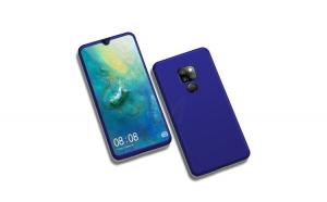 Husa Huawei Mate 20 Pro Flippy Full