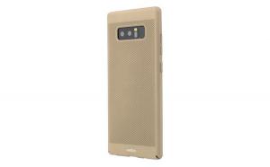 Husa Vetter Samsung Galaxy Note 8, Vent