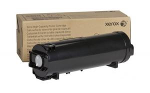 Toner Xerox Extra High Capacity pentru VersaLink B600/605/610/615