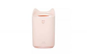 Umidificator de aer, H2O Humidifier,