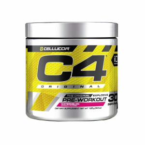 C4 Original   Cellucor   195g 30serv