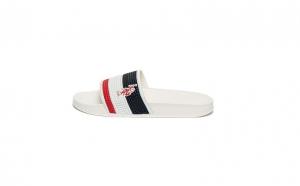 Papuci US Polo ASSN