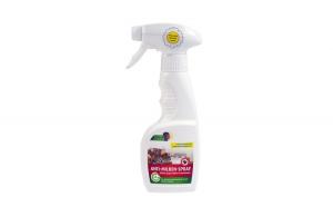 Spray Ecologic Non-Toxic cu Extract de Plante - Impotriva Acarienilor, Plosnitelor, 250 ml. Fabricat in Germania ®