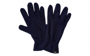 Manusi unisex Puma Fleece Gloves