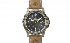 Ceas Timex Barbatesc Original T30, Ceasuri Brand