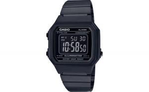 Ceas CASIO B650WB-1BEF B650WB-1BEF