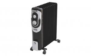 Calorifer electric Hausberg HB 8910