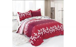 Cuvertura de pat din Bumbac B18