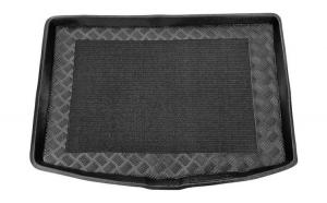 Tava portbagaj dedicata NISSAN JUKE 06.10- rezaw