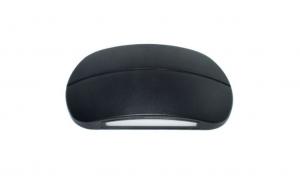 Aplica led perete mouse 10w