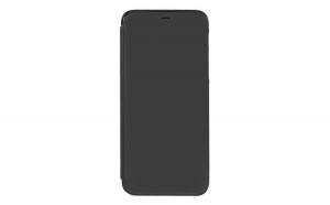 Husa Samsung Galaxy J8 2018 Flippy Flip