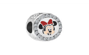 Talisman Disney, Minnie