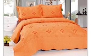 Cuvertura de pat din Bumbac B16