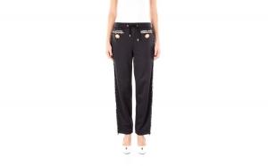 Pantaloni Moschino