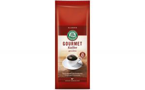 Cafea macinata Gourmet Clasic 100 %