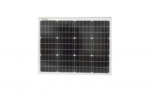 Panou solar 50W