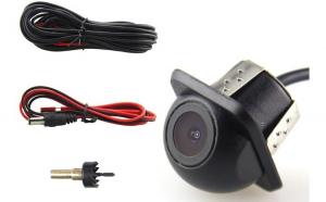 Camera marsarier HD cu traiectorie dinamica. Cod: 7208 PAL 12V?