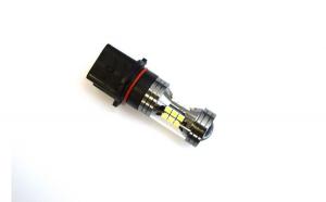 Bec cu LED P13W 12V 1100 lumeni  JSUN18