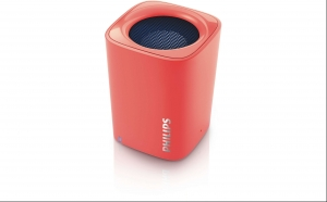 Boxa Philips BT100M wireless bluetooth
