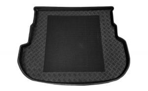 Tava portbagaj dedicata Mazda 6 ESTATE rezaw non-alunecare