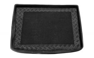 Tava portbagaj dedicata FIAT 500X 09.14- rezaw