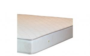 Saltea Superortopedica Lux Confort 160 x 200 cm