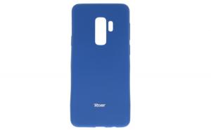Husa de protectie Roar, Samsung Galaxy