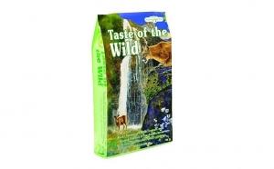 Hrana pentru pisici-Taste of The Wild Rocky Mountain, 2 Kg