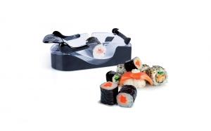 Aparat de facut de Sushi