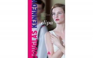 Clipa, autor