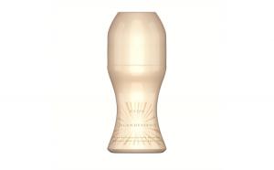 Deodorant cu bila Incandessence, 50 ml