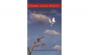 Stiri despre o rapire, autor Gabriel Garcia Marquez