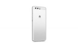 Husa Huawei P10 Flippy Tpu Transparent